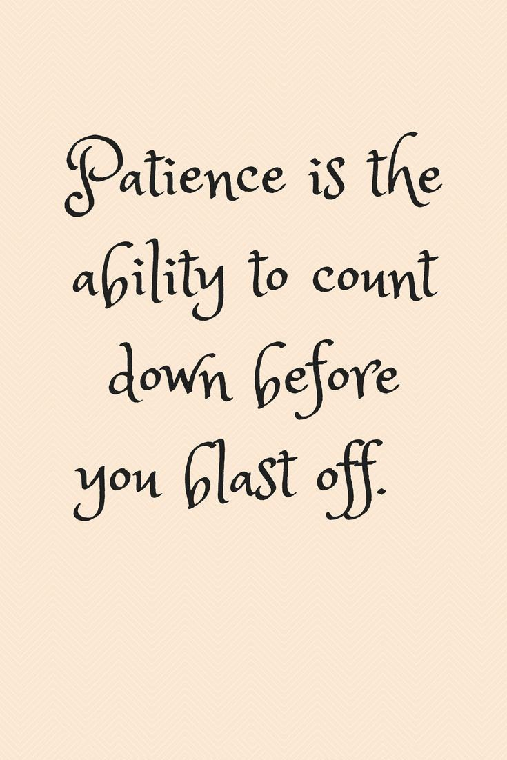 Quotes About Patience Love 101 Quotes
