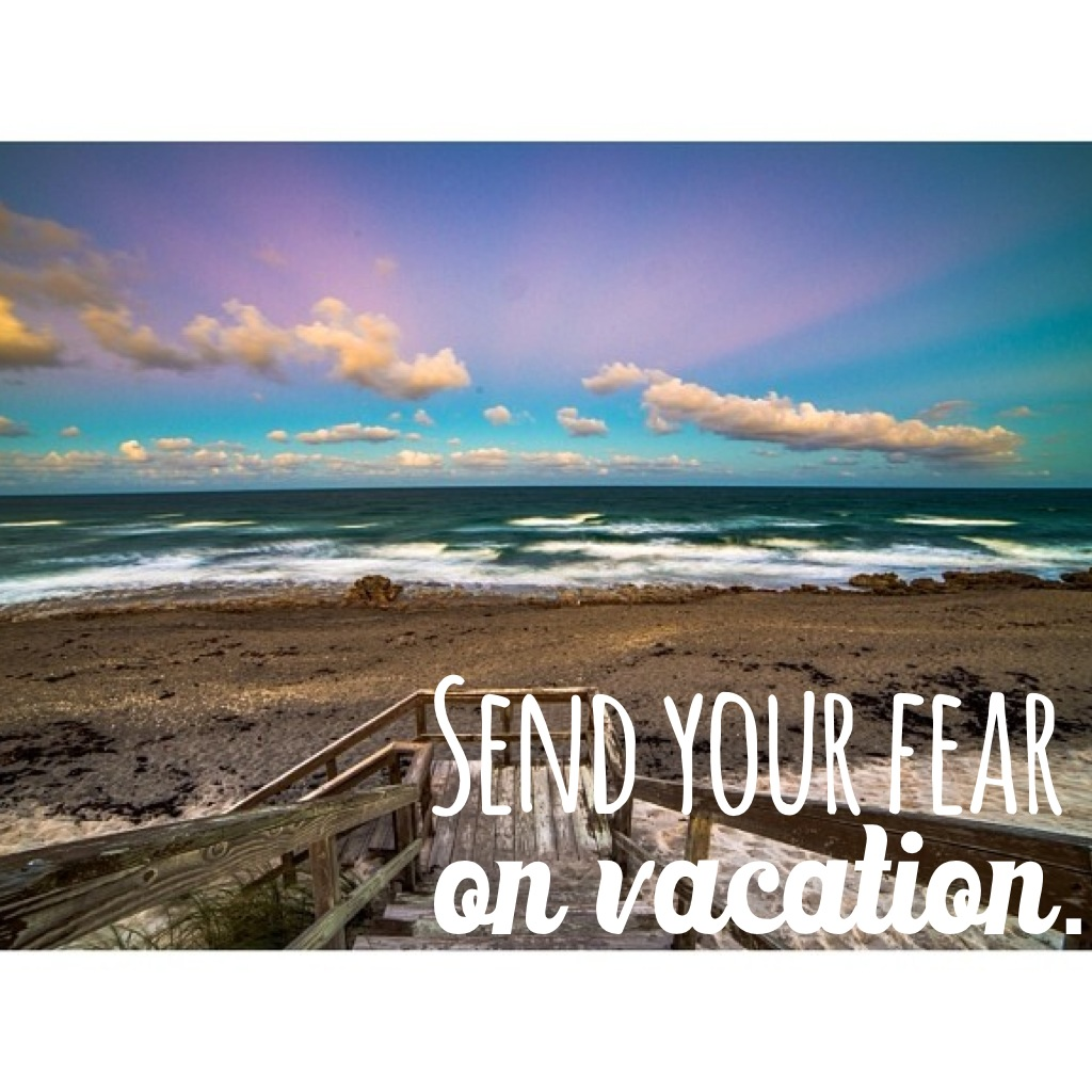 Quotes About Happy Vacation 27 Quotes