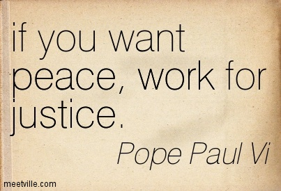 Quotes About Justice | Quotes About Natural Justice 29 Quotes