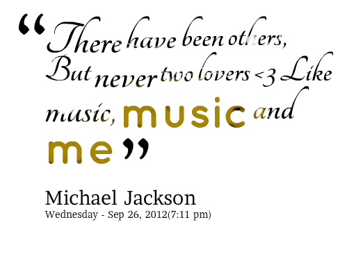 Quotes About Music Lover 55 Quotes