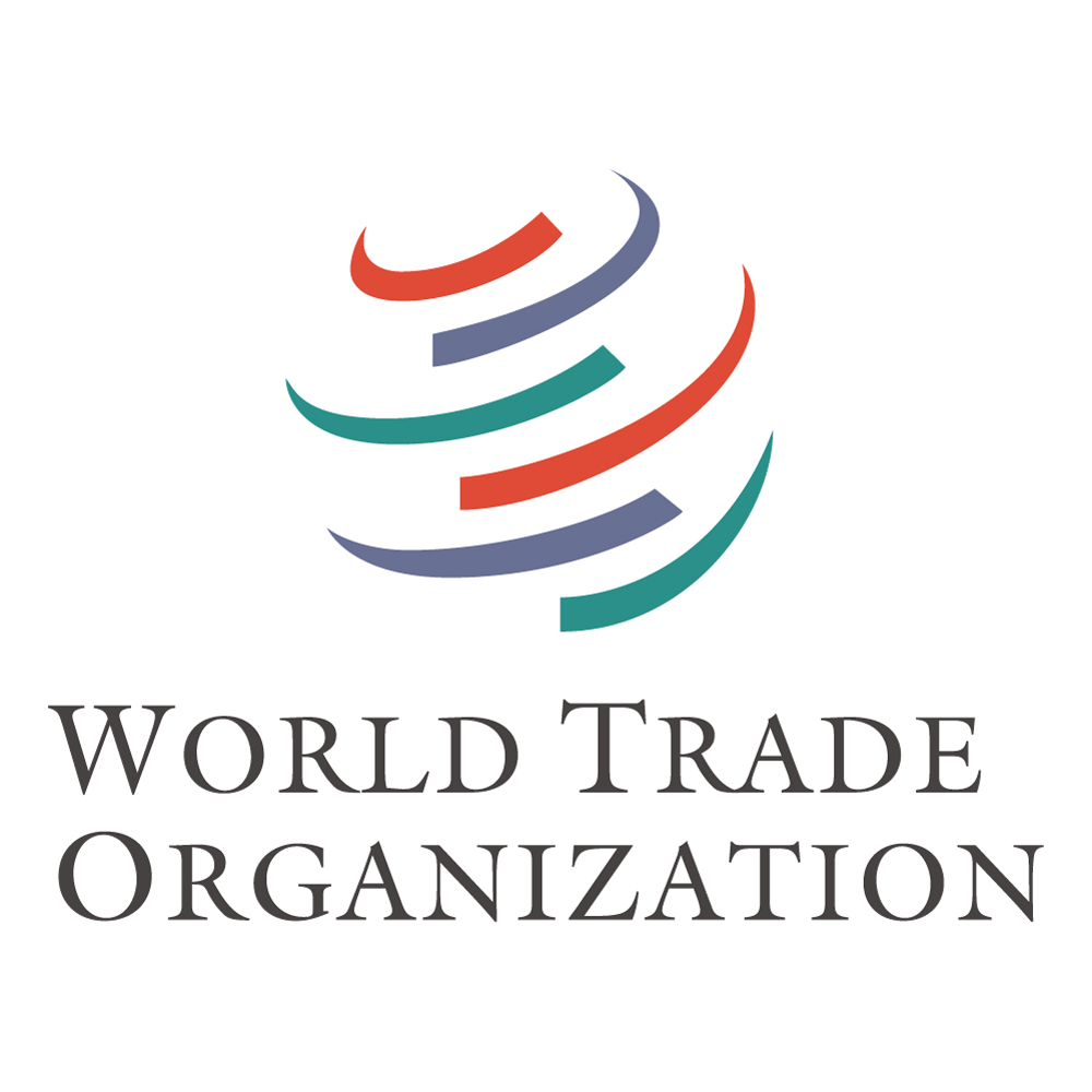 the controversy of international trade in the world trade organization World trade organization: the world trade organization (wto) is an international organization established to supervise and liberalize world trade.