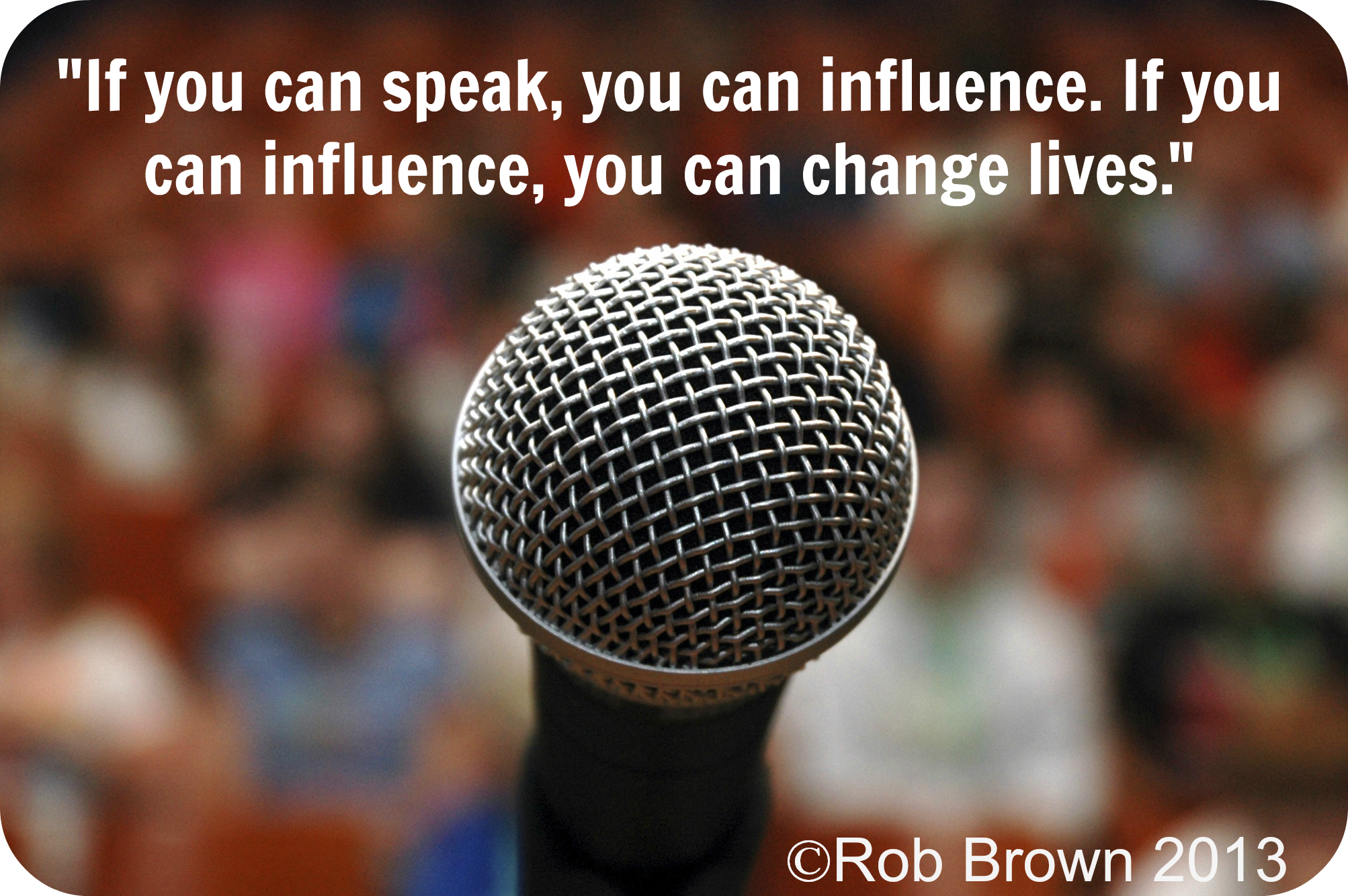 Quotes about Public Speaking (119 quotes)