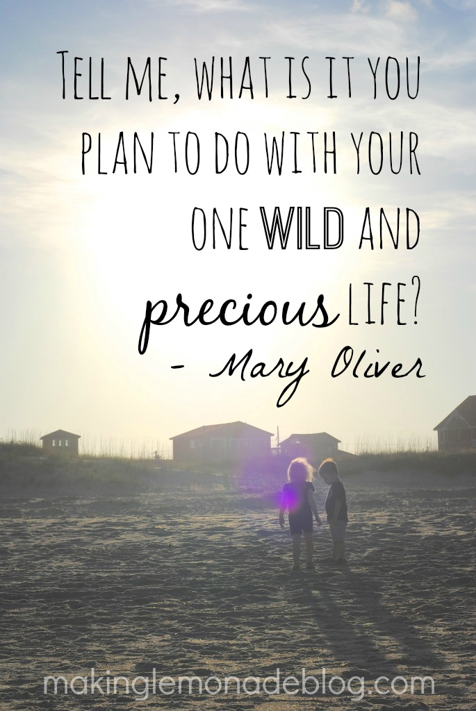 Quotes About Life Is Precious 60 Quotes Enchanting Life Is Precious Quotes