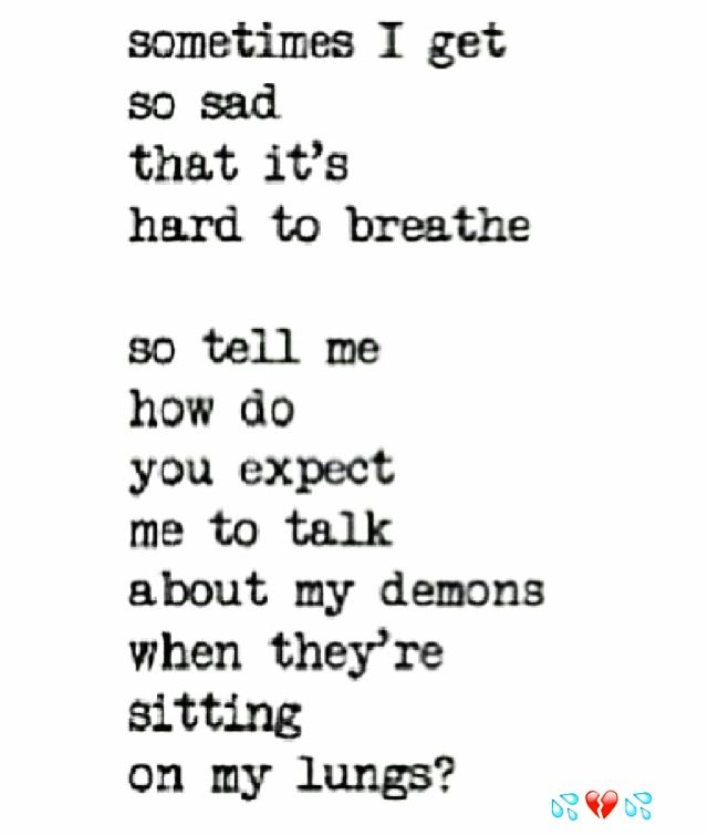 Image of: Videoholder Quotes About Emotional Depression 36 Quotes