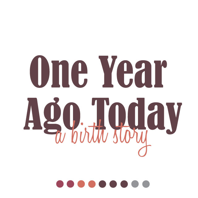 Quotes about One year ago (57 quotes)