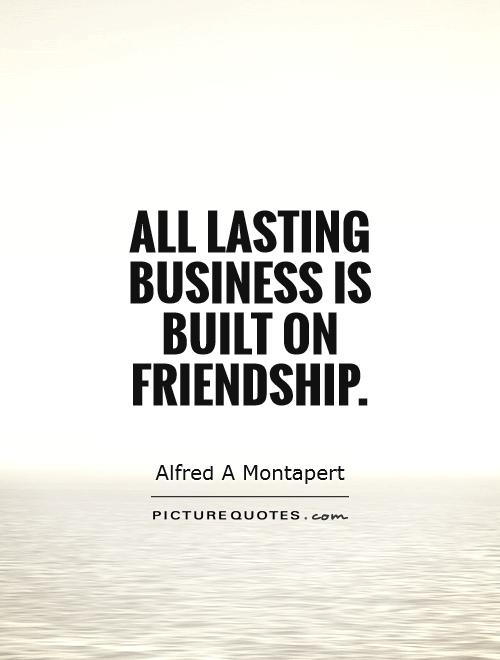 Quotes About Lasting Friendship 60 Quotes Custom Quotes About Lasting Friendship