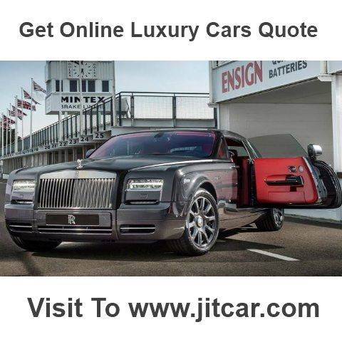 luxury car quotes and sayings  Quotes about Luxury car (30 quotes)