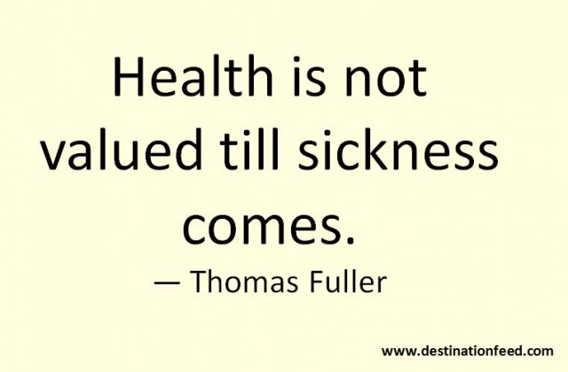 Quotes About Being Sick And Ill 60 Quotes Awesome Sick Quotes