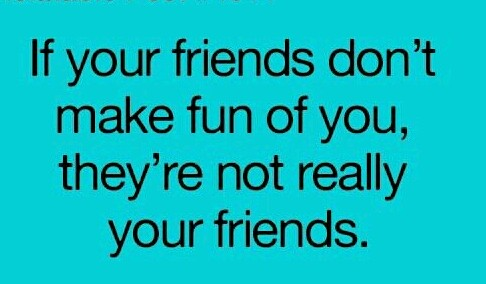 quotes about leaving best friends 22 quotes