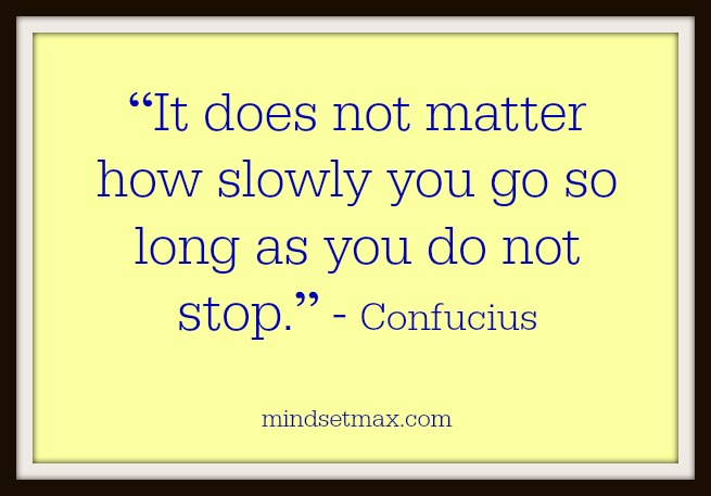 Growth Mindset Quotes | Quotes About Growth Mindset 29 Quotes