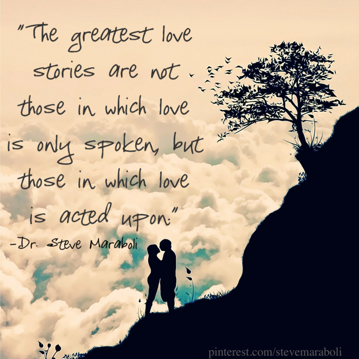 Quotes About Soulmate 94 Quotes