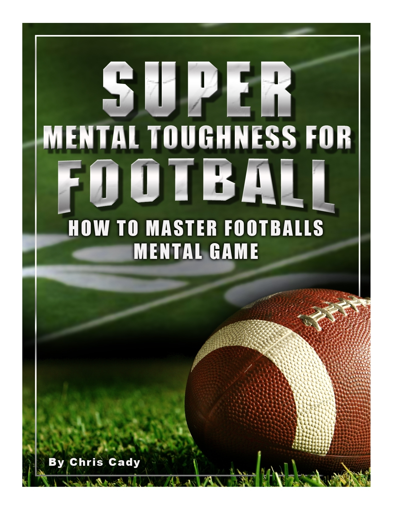 mental toughness in sports an essential