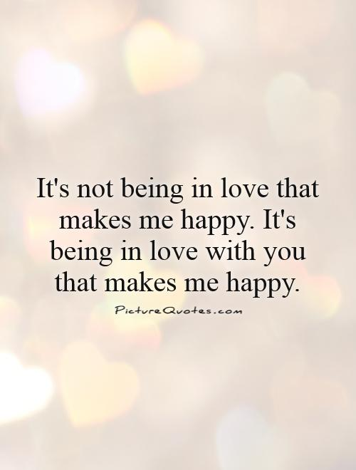 quotes about being in love 799 quotes
