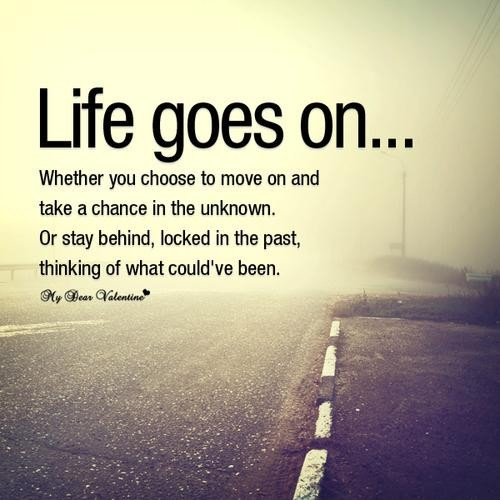 Quotes About Moving On Divorce 60 Quotes Best Life After Divorce Quotes