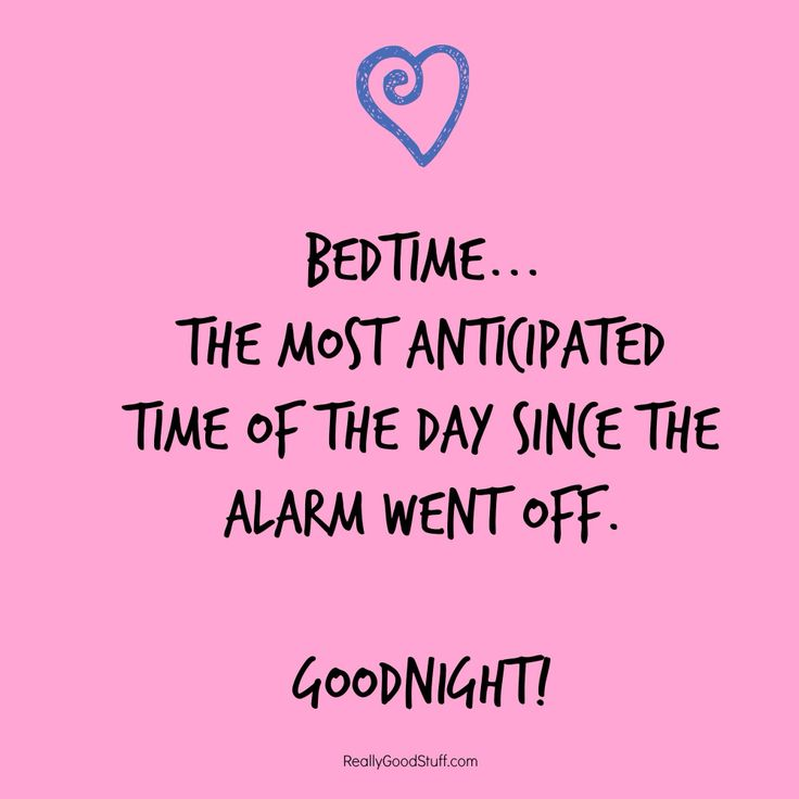 Bedtime Quotes Beauteous Quotes About Bedtime 48 Quotes