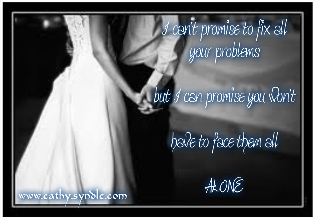 Quotes About Wedding Toast 23 Quotes
