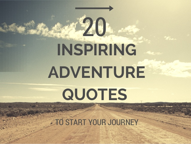 Quotes About Journey Or Travel 60 Quotes Enchanting Quotes Journey