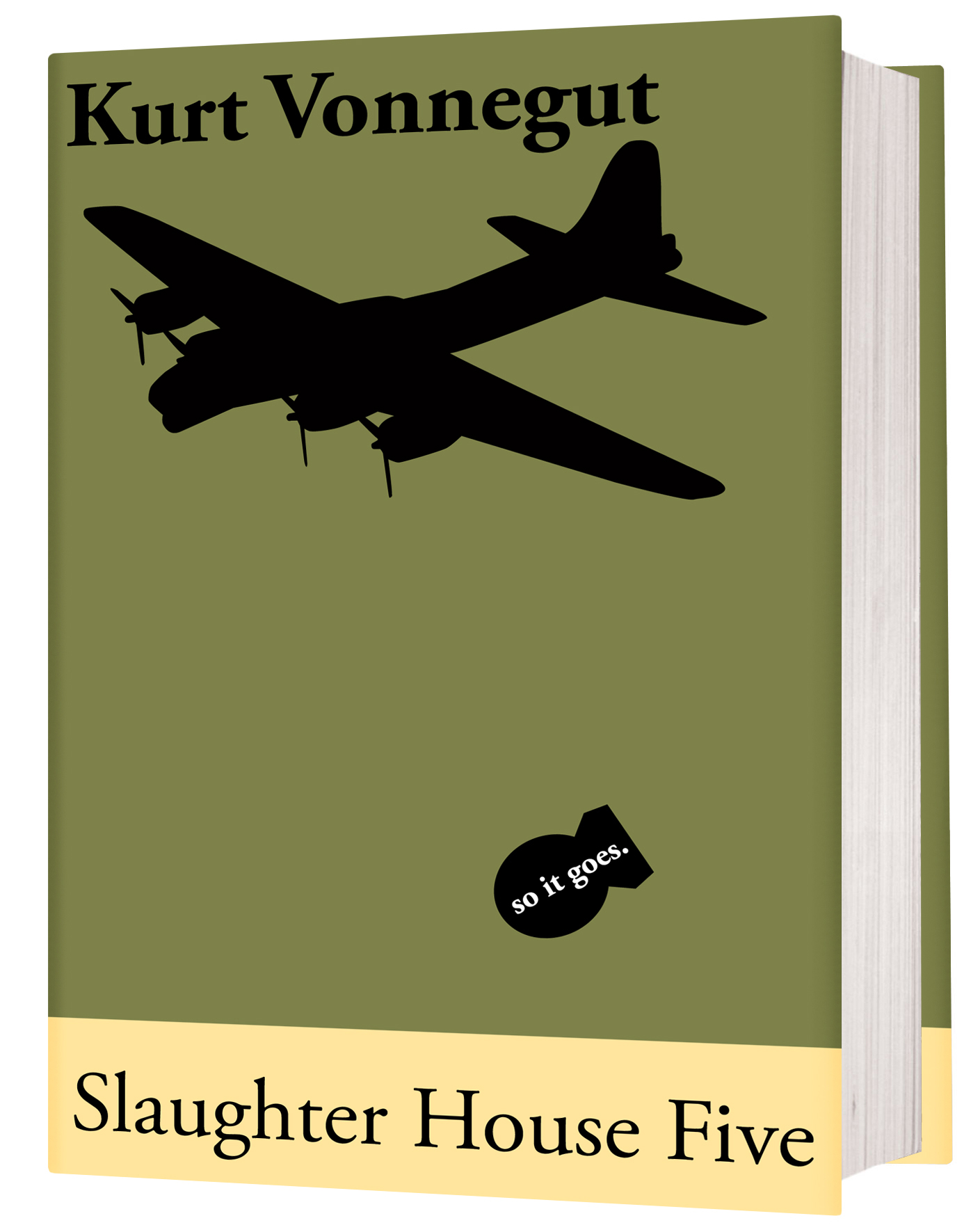 an analysis of slaughterhouse five a novel by kurt vonnegut Slaughterhouse five summary - slaughterhouse five by kurt vonnegut summary and analysis.