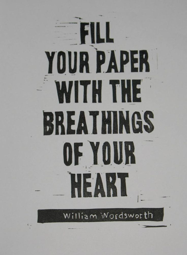 Quotes About Writing From The Heart 20 Quotes