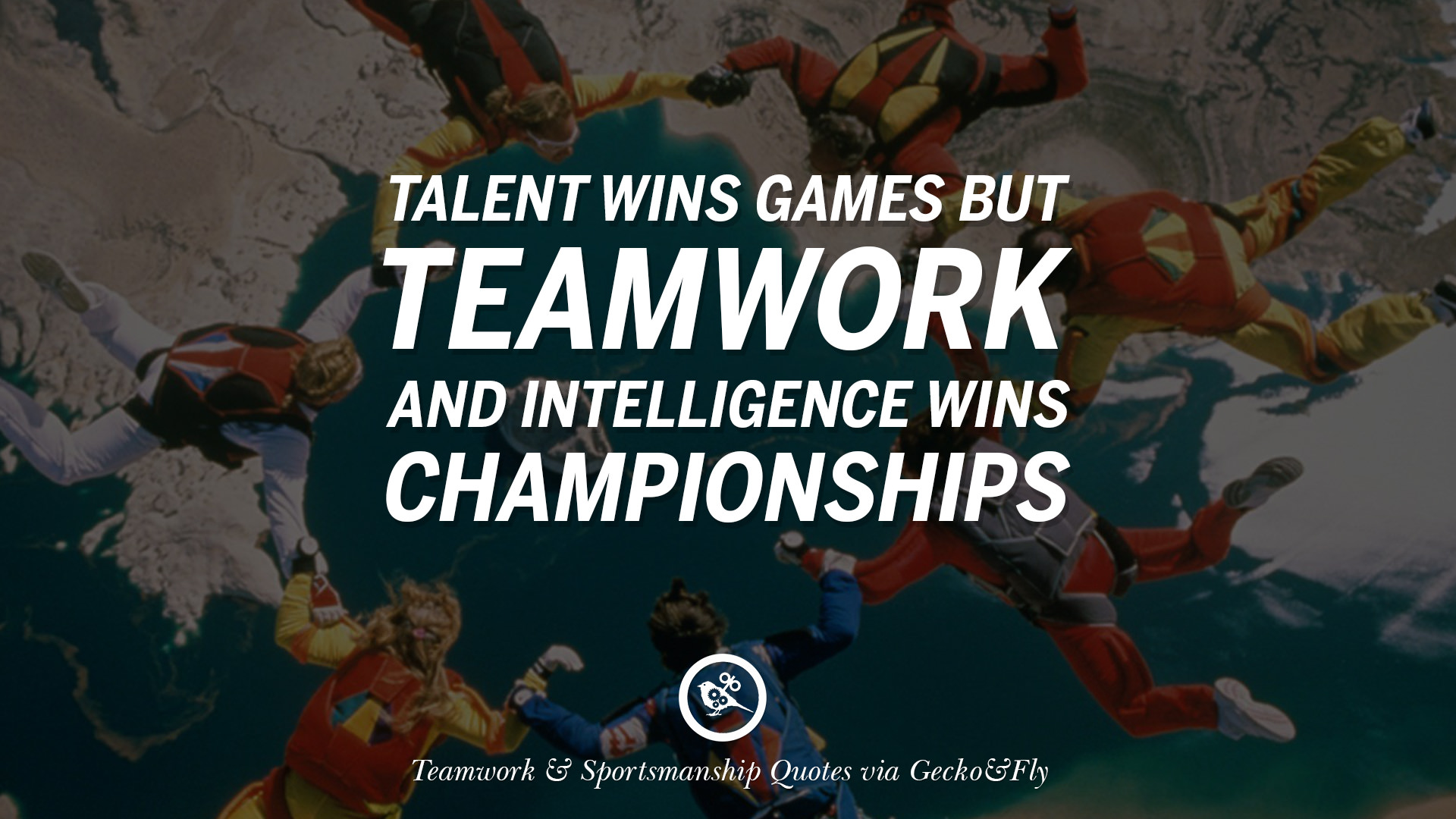quotes about teamwork in baseball 19 quotes