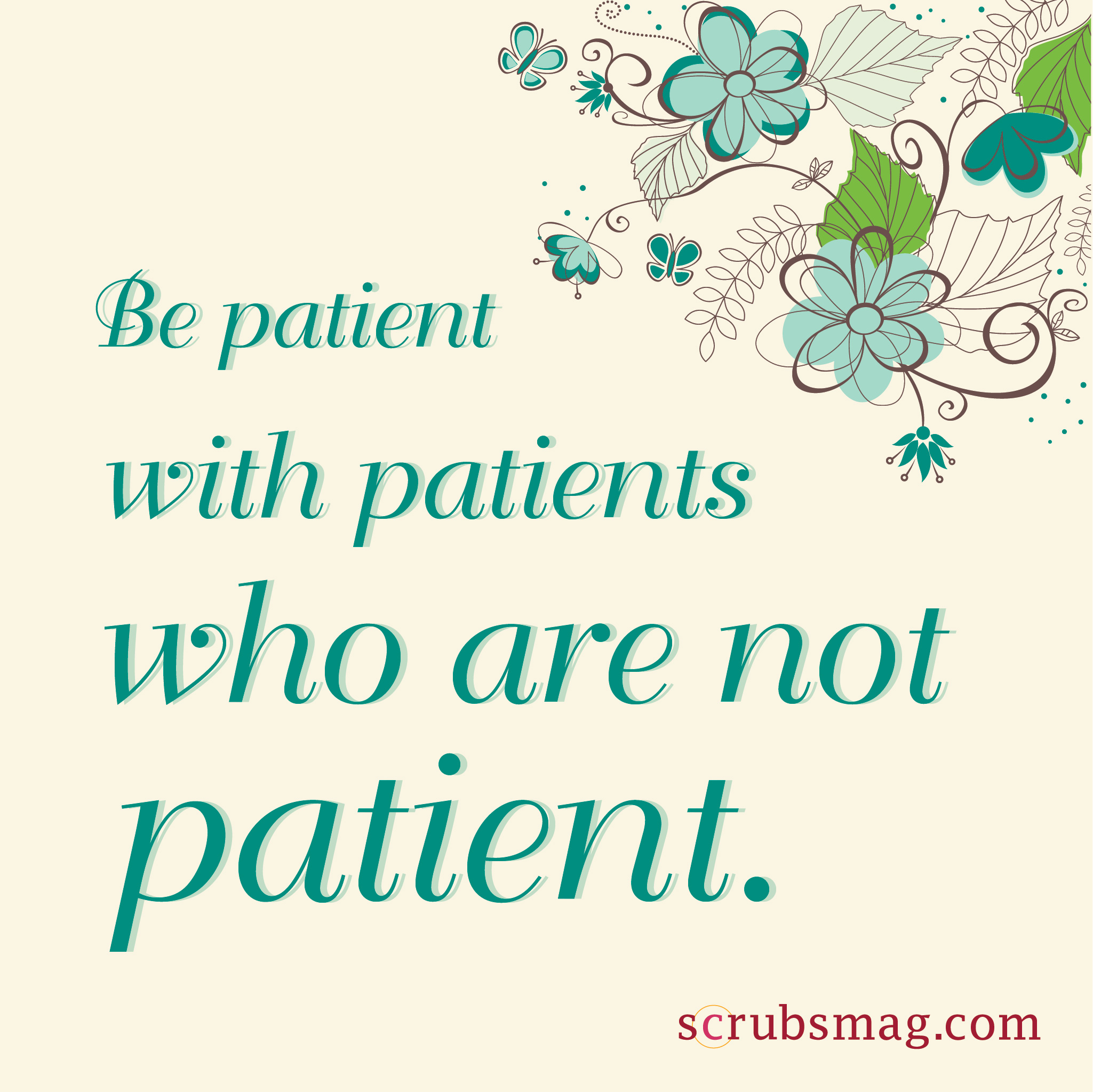 Healthcare Quotes Healthcare Quotes Best 10 More Inspirational Quotes For Healthcare