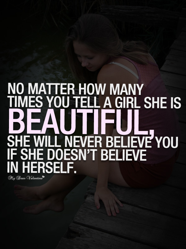 when to tell a girl you love her