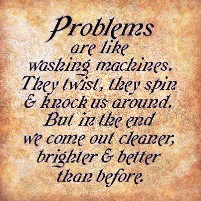 quotes about family problems 73 quotes