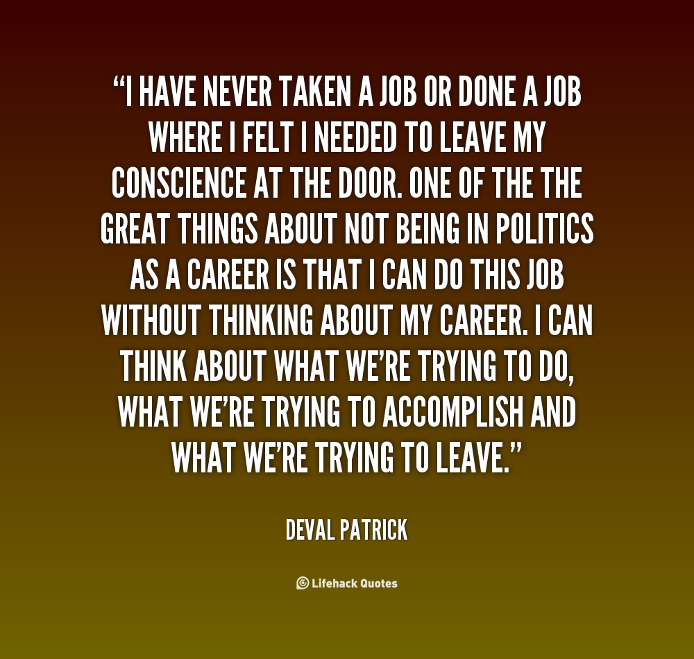 Quotes For Someone Leaving Workplace: Quotes About Leaving Employment (26 Quotes