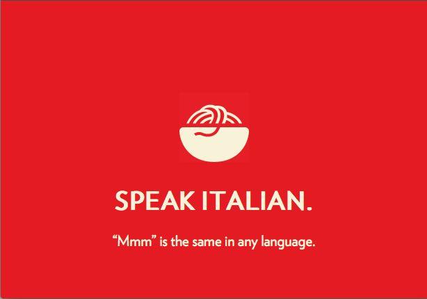 Italian men quotes