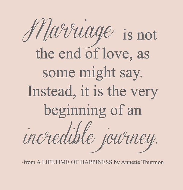 Quotes About Beautiful Wedding 34 Quotes