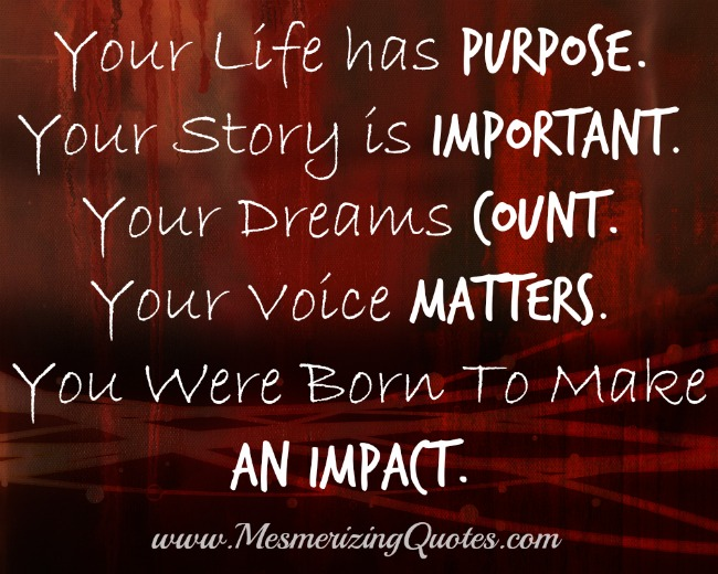 Quotes About No Purpose In Life 60 Quotes Cool Quotes Purpose Of Life