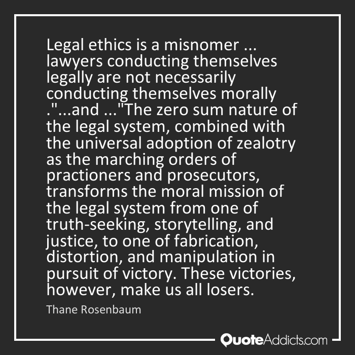 legal ethical conduct 2both legal and ethical are considered as standards and methods to conduct a certain kind of behavior and action 3there is a difference in scope and application legal can apply to a more widespread scope, while ethical applies on an individual basis.
