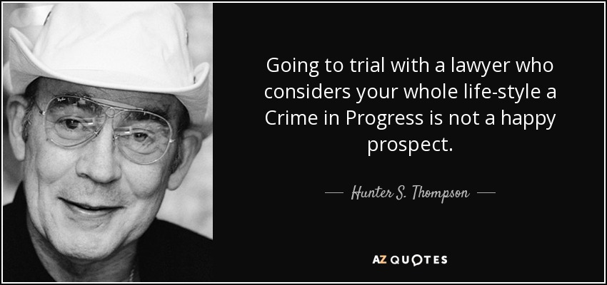 what is it about theories in An in-depth look at the different criminology theories explaining various reasons why certain individuals commit crimes.