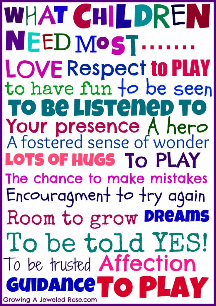 Quotes About Childcare 60 Quotes Inspiration Childcare Quotes