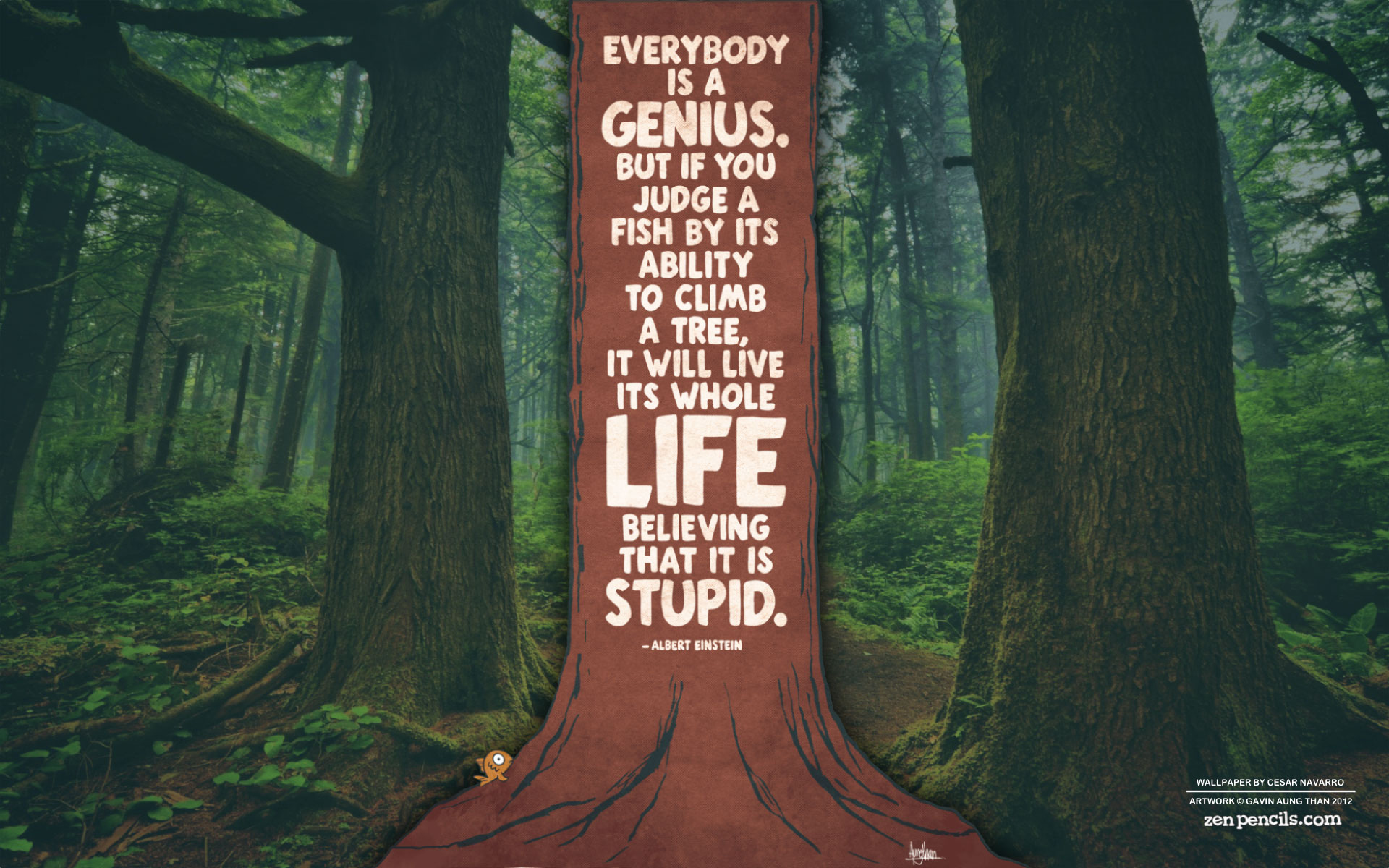 life is a climb Discover and share life is a climb quotes explore our collection of motivational and famous quotes by authors you know and love.