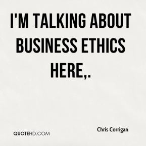 """business ethics 21 essay Let us examine the course, business ethics, though the lens of your own experiences in business identify one company or organization (the """"company"""") that you."""