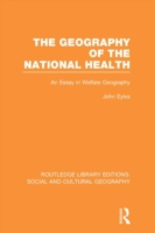 geography essays housing and health The university of north carolina at pembroke 1 university drive pembroke, nc 28372-1510 9105216000 po box 1510 pembroke, nc 28372-1510.