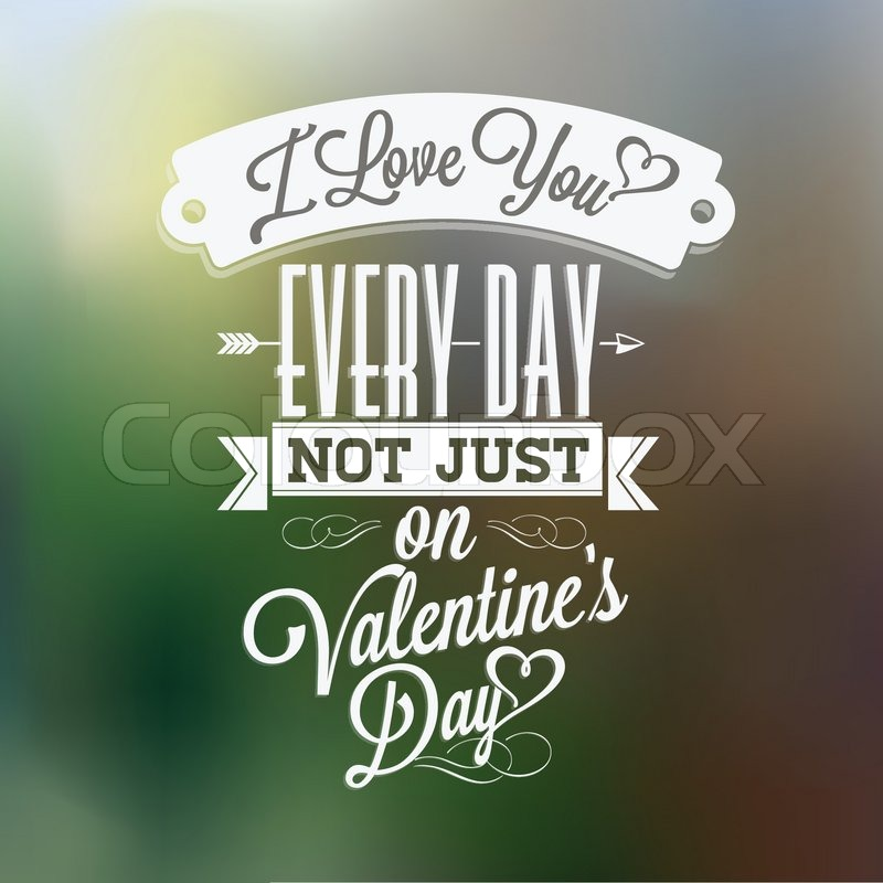 Quotes About Valentines Day Love 60 Quotes Classy Valentines Day Love Quotes