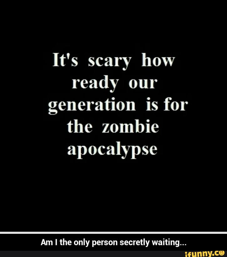 Quotes About Scary 587 Quotes