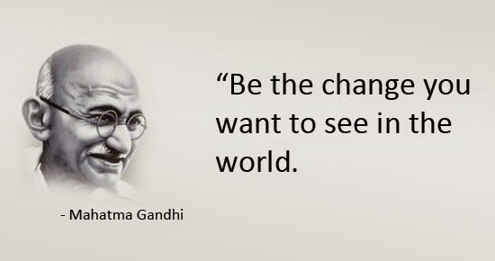 mahatma gandhi apostle of peace essay