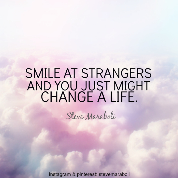 Quotes About Liking A Stranger 60 Quotes Inspiration The Stranger Quotes