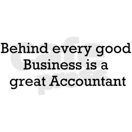 Quotes About Boring Accountants 60 Quotes Beauteous Accounting Quotes