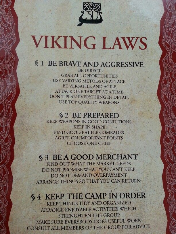 Quotes About Vikings 60 Quotes Classy Viking Quotes Images