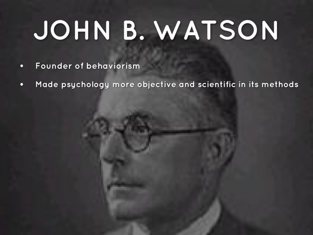 john watson and current practice Chevron ceo john watson to the company's directors are seeking a chief executive who will streamline chevron's operations in the current as a practice.