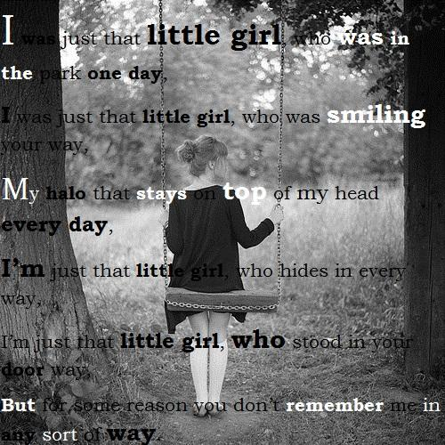 Quotes About Lost Girlfriend 26 Quotes