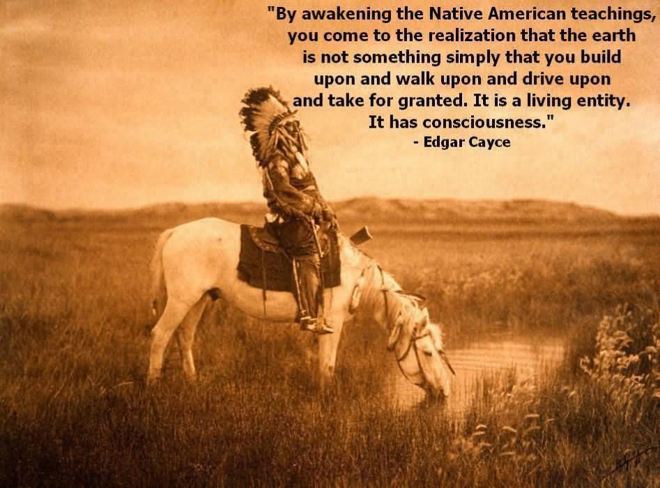 антикоррозийное происхождение американских индейцев генное рождения ответами
