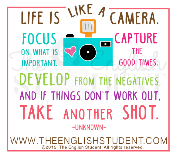 Quotes About Student Life 105 Quotes