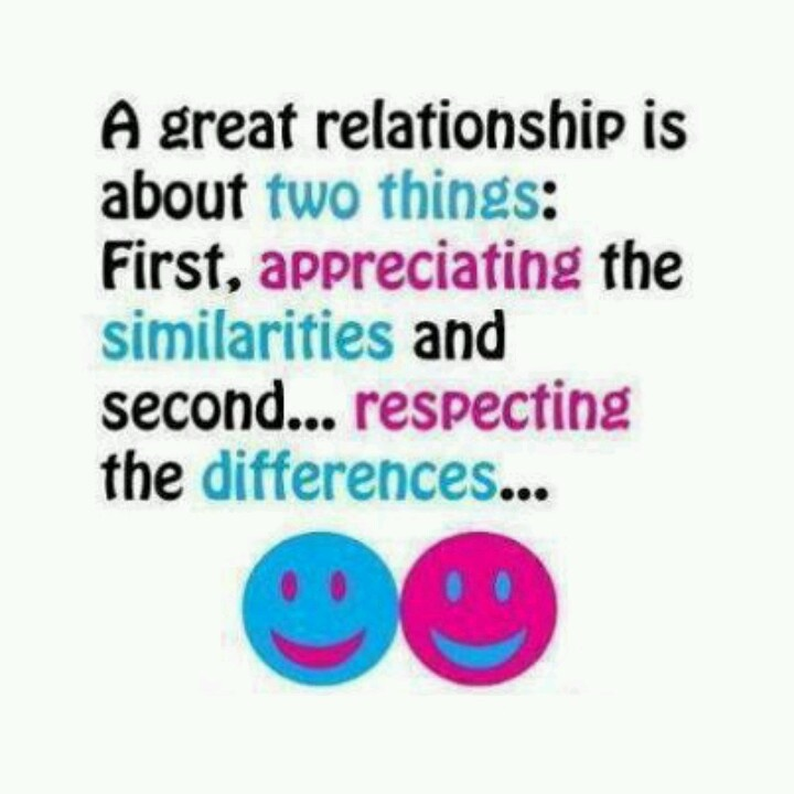 Quotes About Strong Relationship Prepossessing Quotes About Strong Relationship 96 Quotes