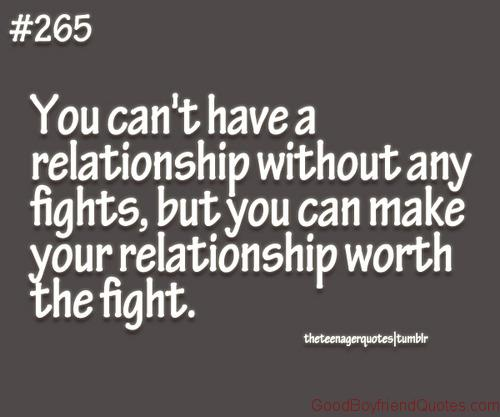 Quotes About Relationship Fights 60 Quotes Classy Relationship Without Fights Quotes