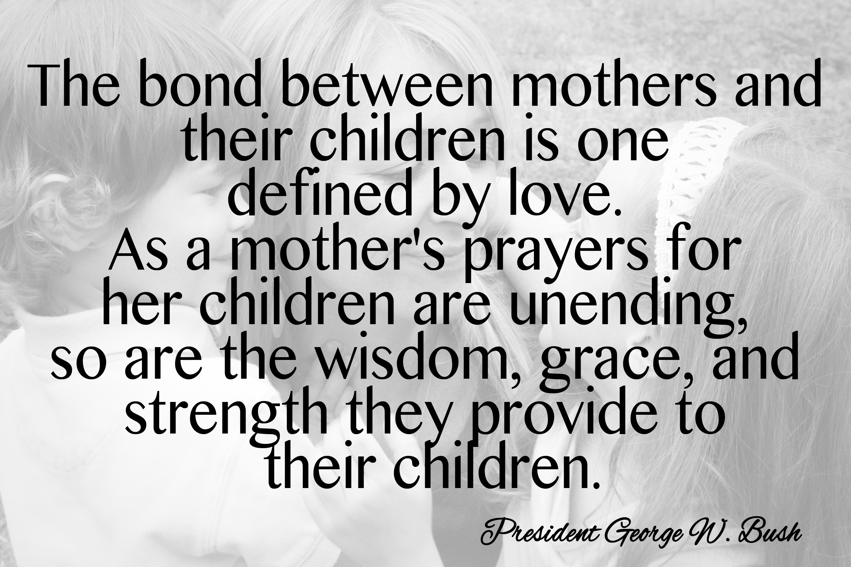 Quotes about Childhood freedom 54 quotes